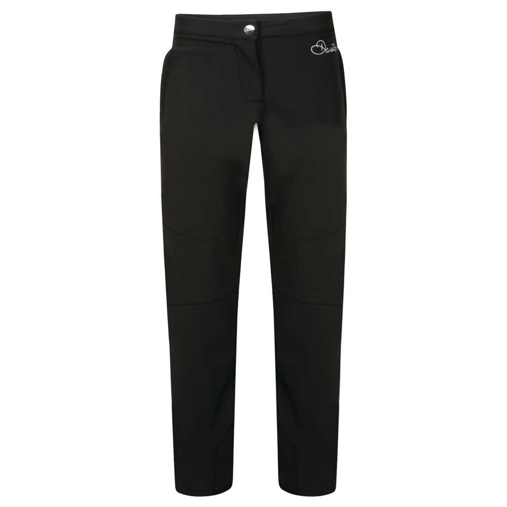 hosen-dare2b-regard-trouser