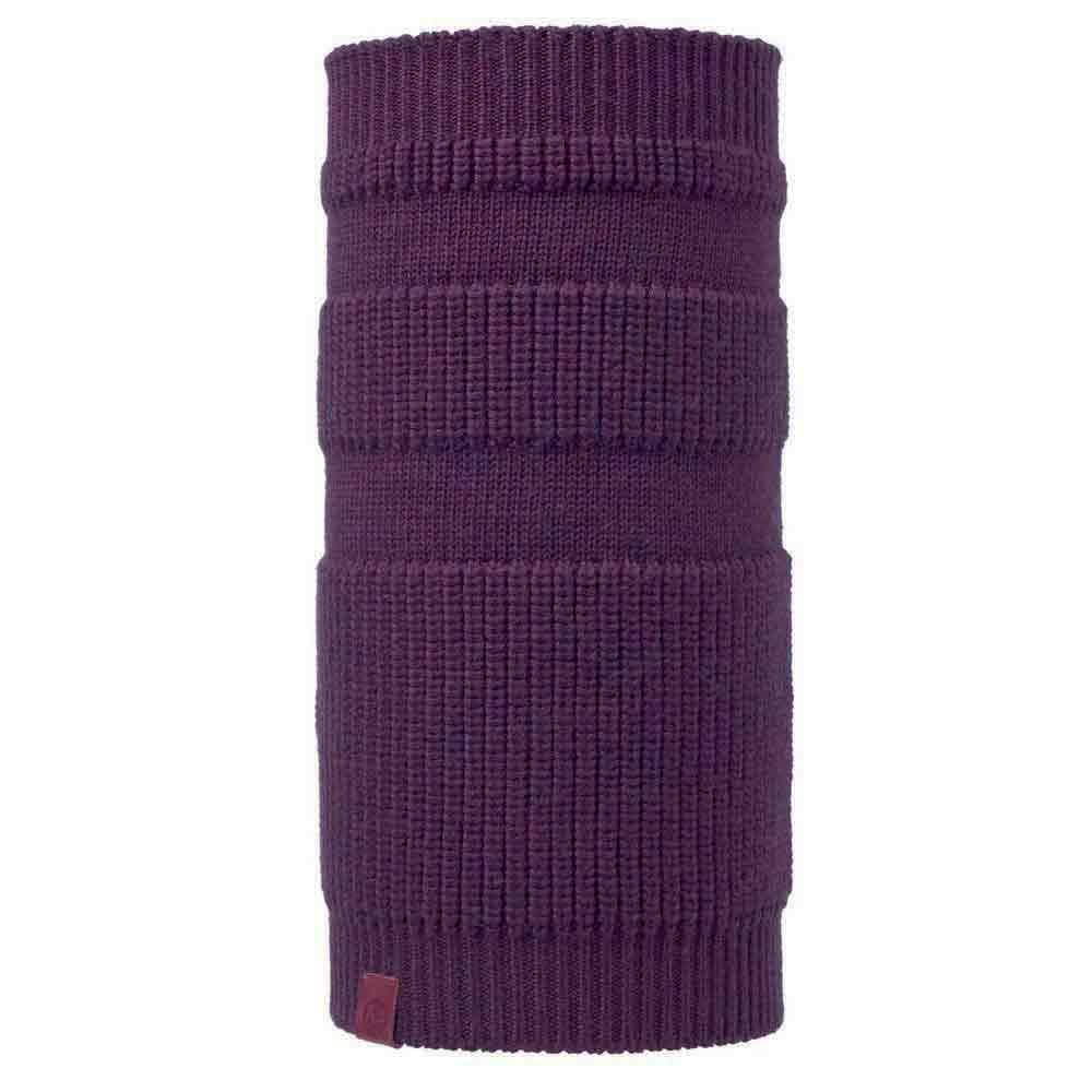 schlauchtucher-buff-knitted-neckwarmer