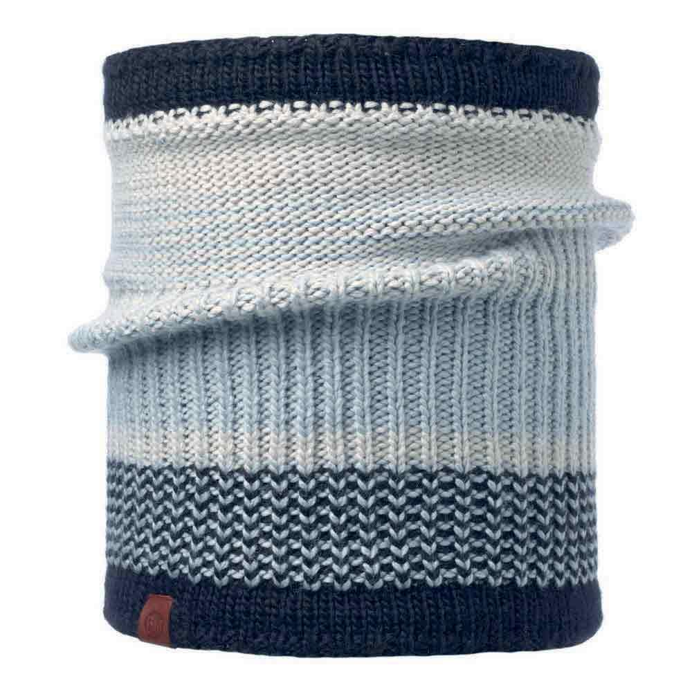 schlauchtucher-buff-knitted-neckwarmer-comfort