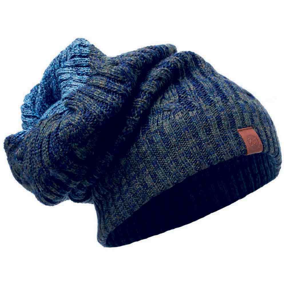 kopfbedeckung-buff-knitted-neckwarmer