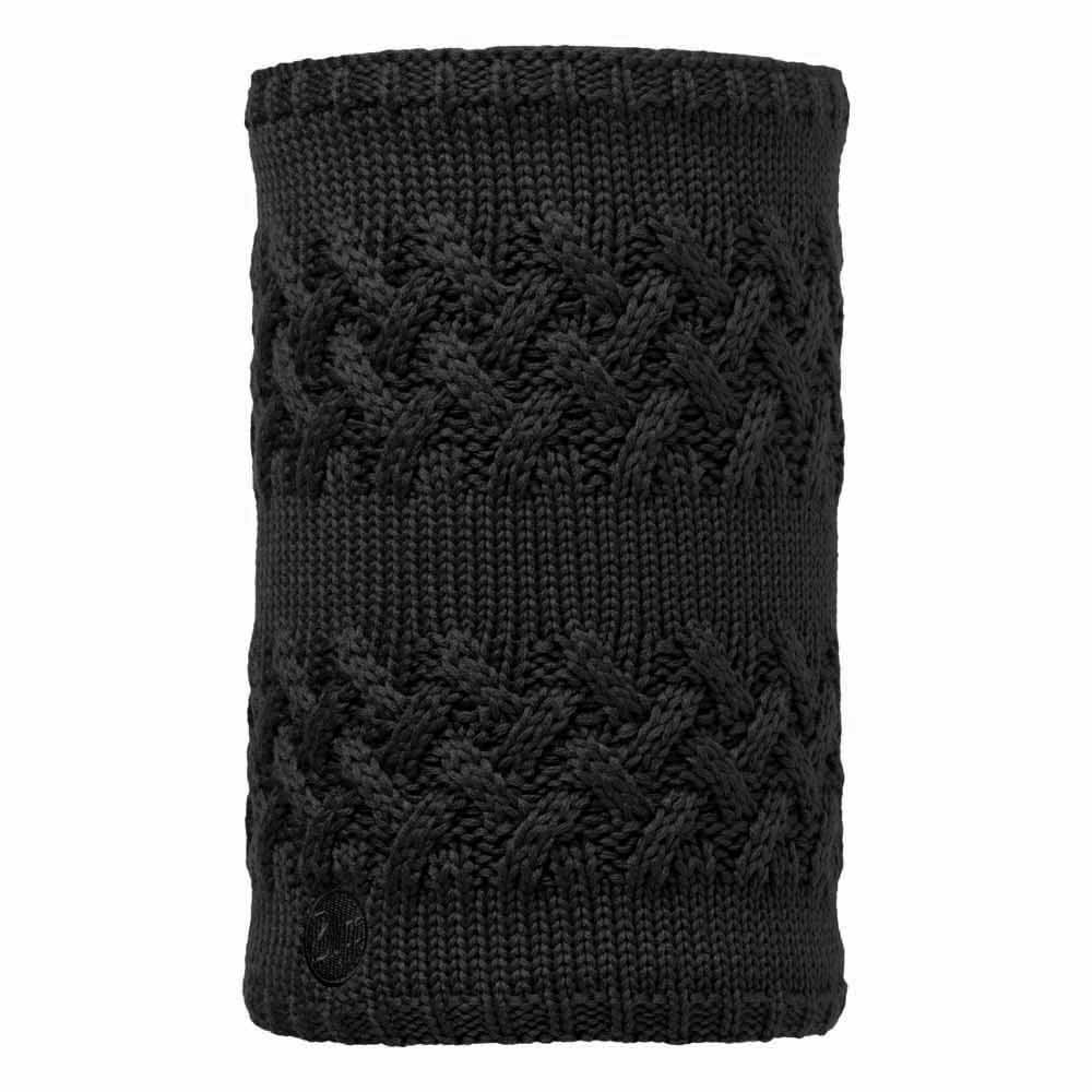 schlauchtucher-buff-neckwarmer-knitted-and-polar-fleece