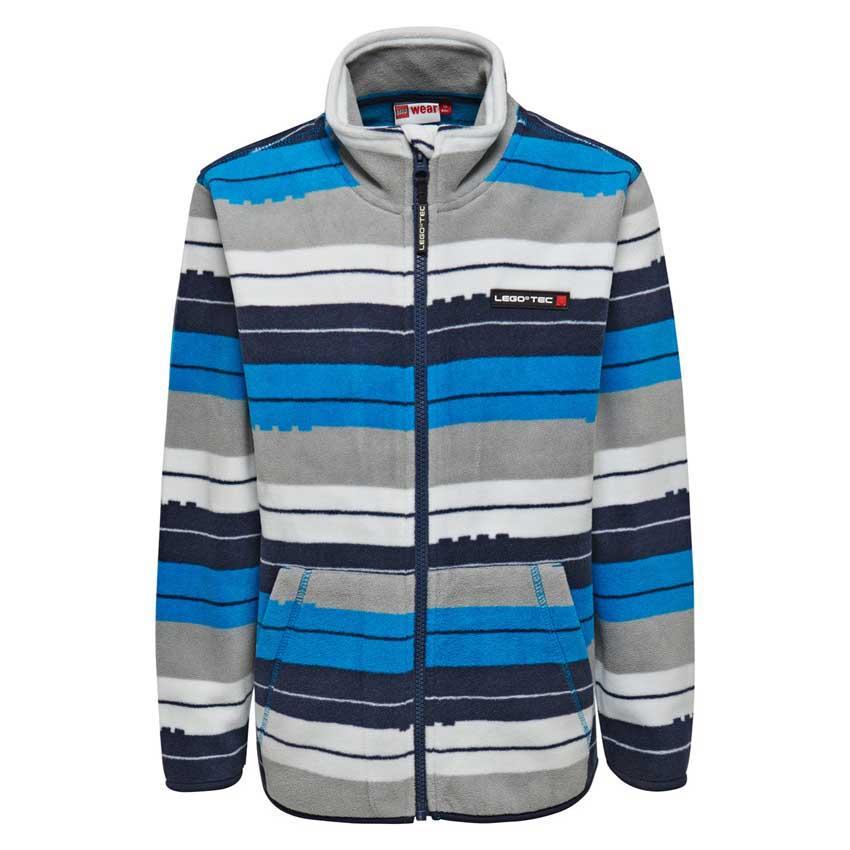 fleece-lego-wear-saxton-770