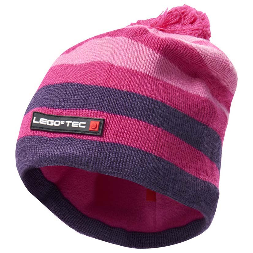 1c6481eb645 Lego wear Ayan 778 Pink buy and offers on Snowinn