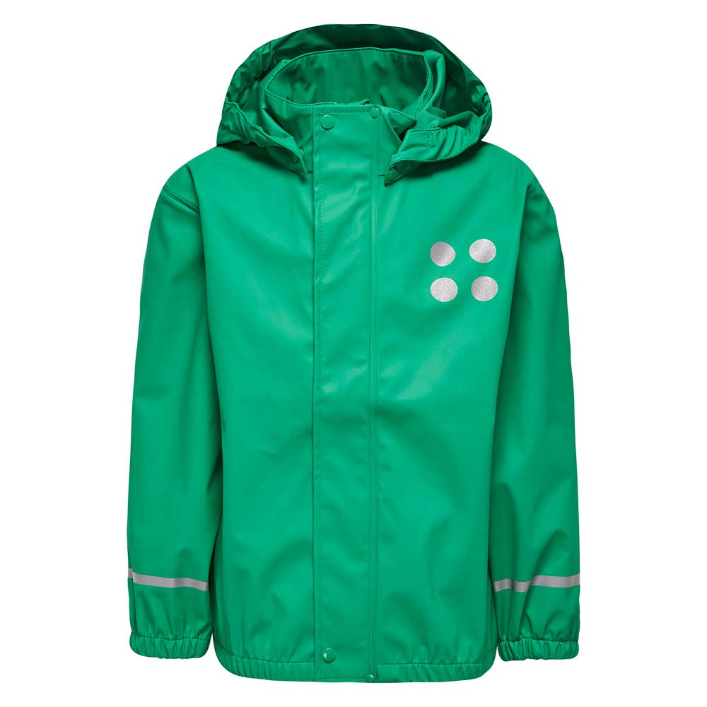 54bb43464 Lego wear Jonathan 101 Green buy and offers on Snowinn