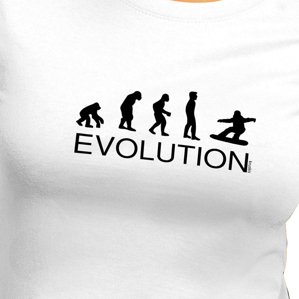 evolution-snowboard