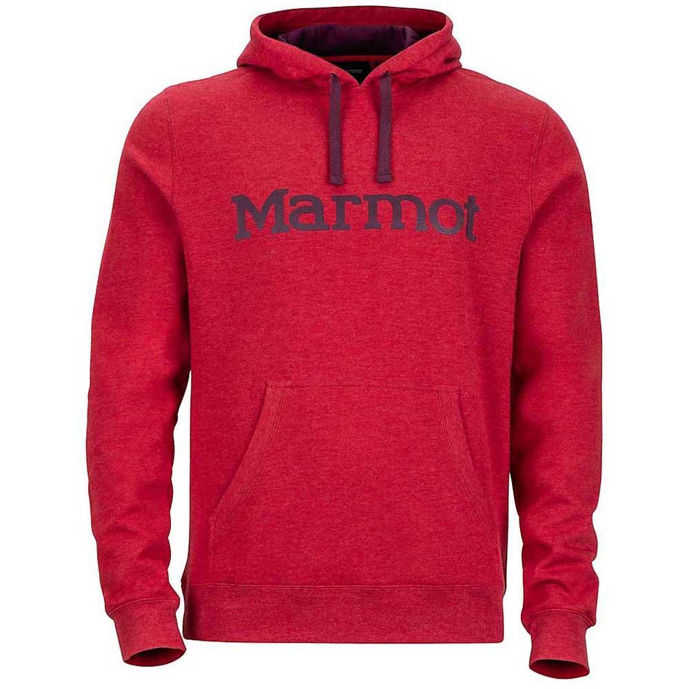 pullover-marmot-marmot-hoody