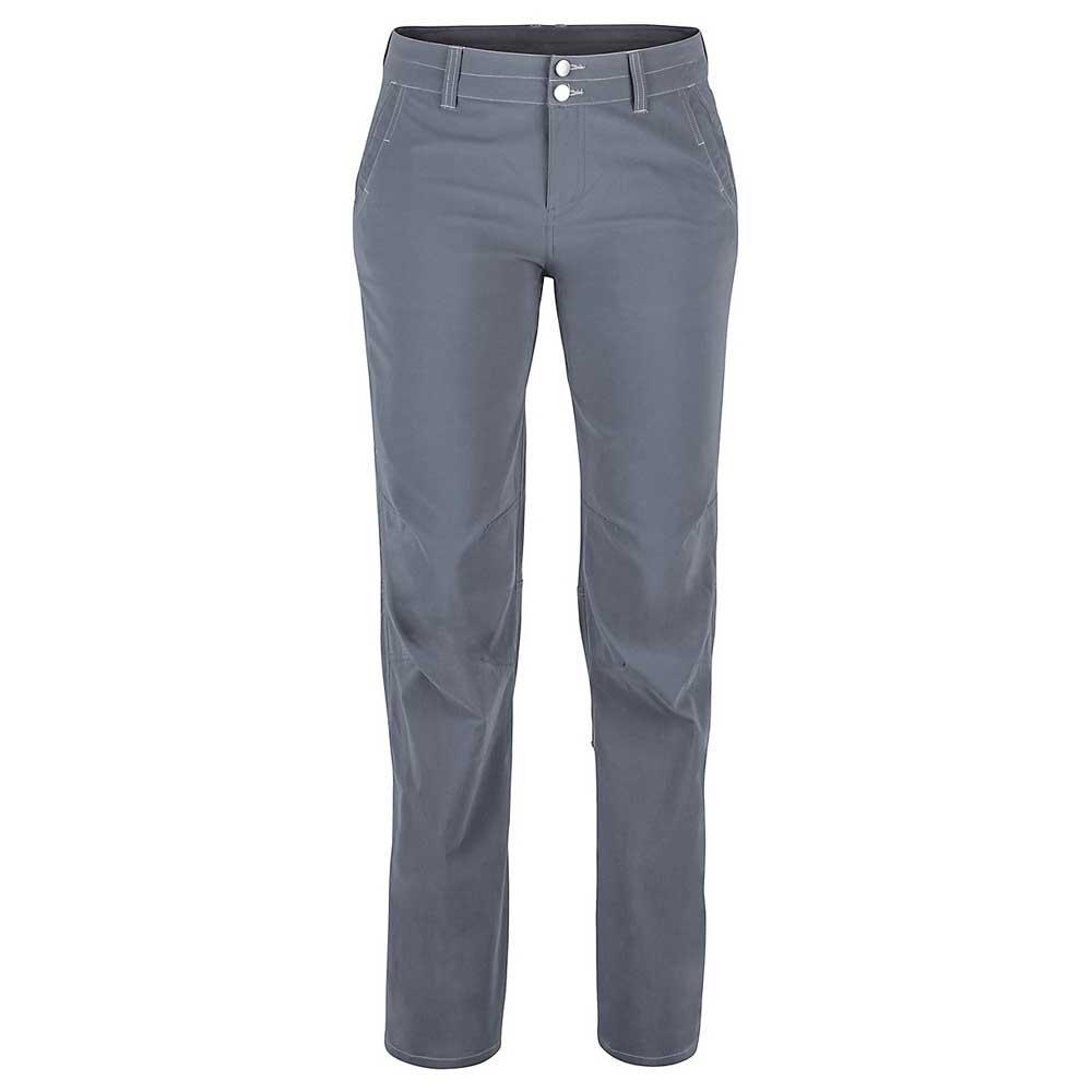 hosen-marmot-kodachrome-pants-10-dark-steel