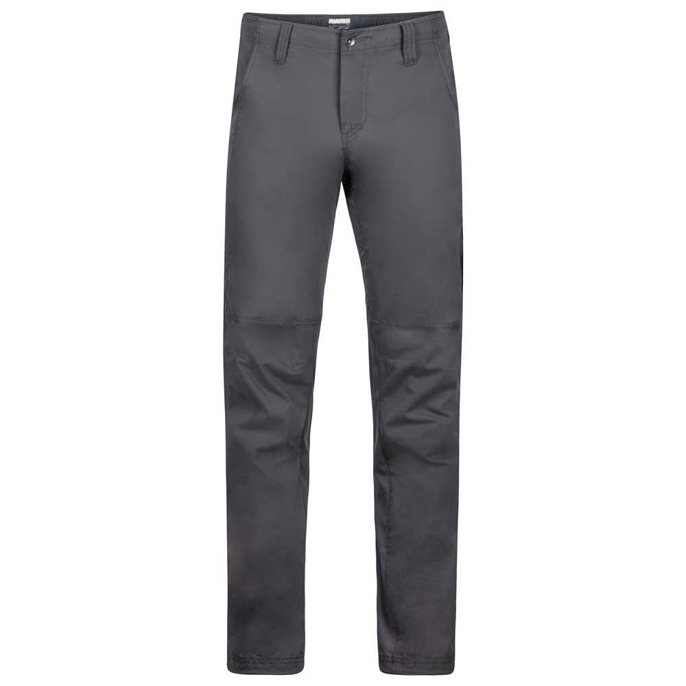 hosen-marmot-durango-pants