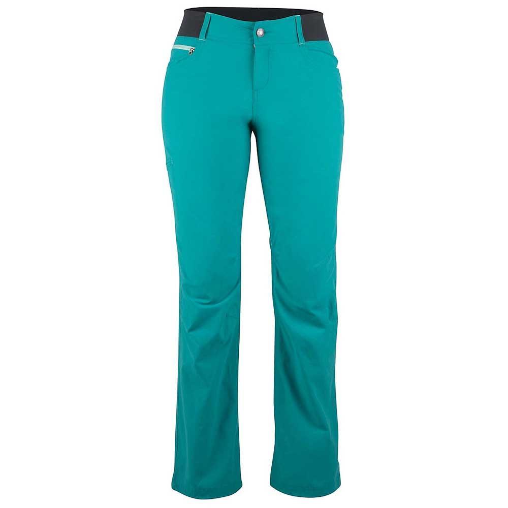 hosen-marmot-cabrera-pants