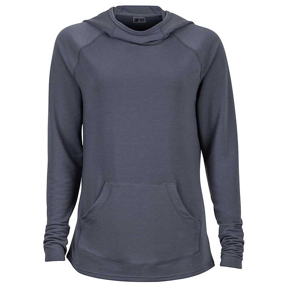 pullover-marmot-tess-hoody