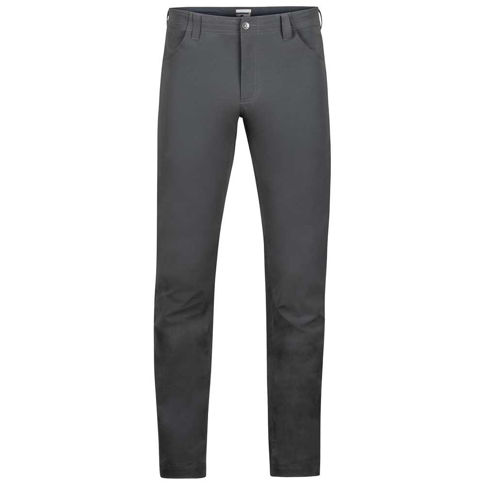 hosen-marmot-syncline-pants