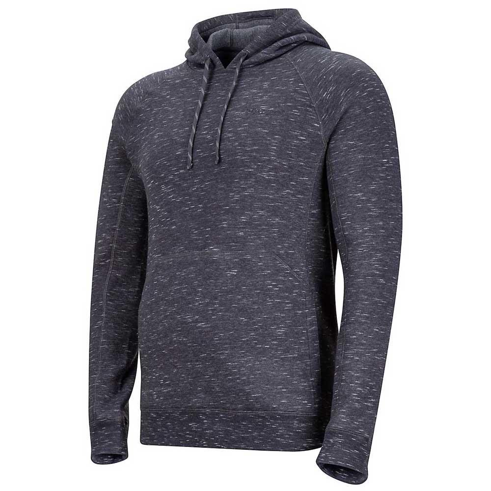 pullover-marmot-kryptor-hoody
