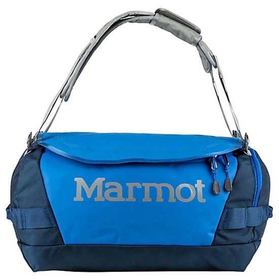 reisetaschen-marmot-long-hauler-duffel-s-35l