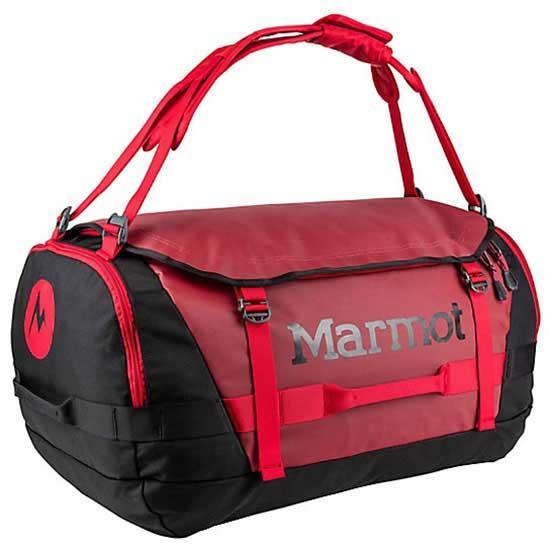 ... Marmot Long Hauler Duffel L 75L ... 6fbb0c62a01