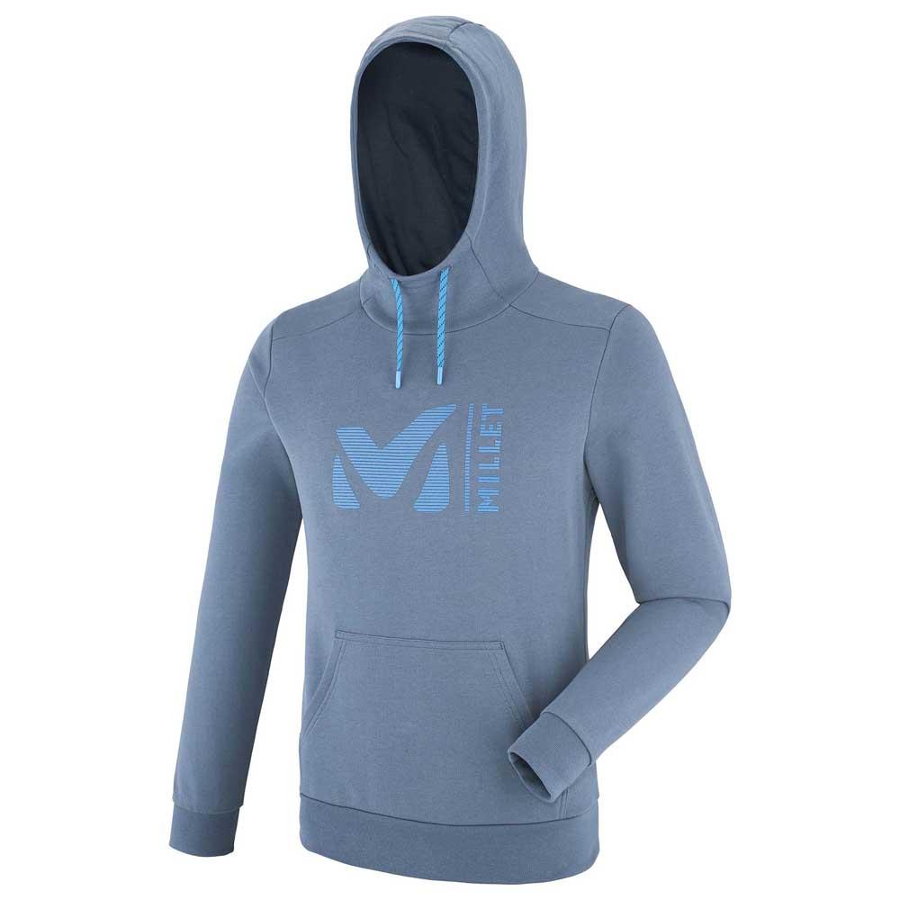 pullover-millet-millet-sweat-hoodie