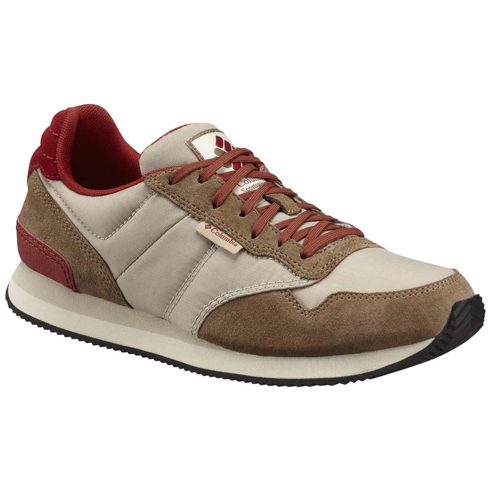 El Pago De Descuento Visa columbia Sneakers Columbia Brussels Comprar Barato Últimas Colecciones Venta Barata Precio Al Por Mayor exE10Qq