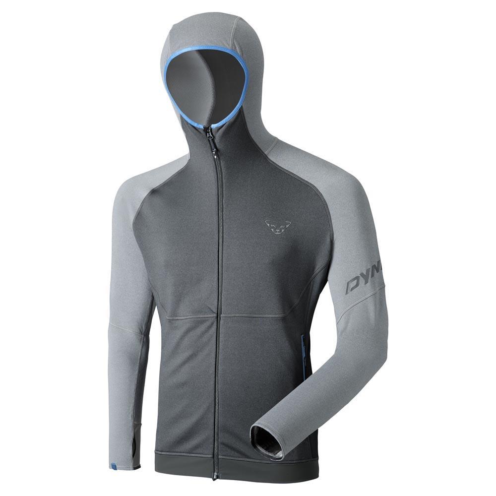 fleece-dynafit-transalper-thermal