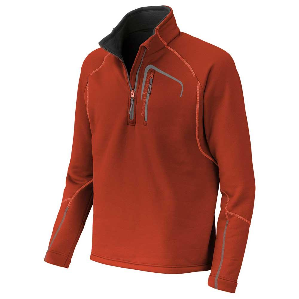 fleece-trangoworld-navan-pullover