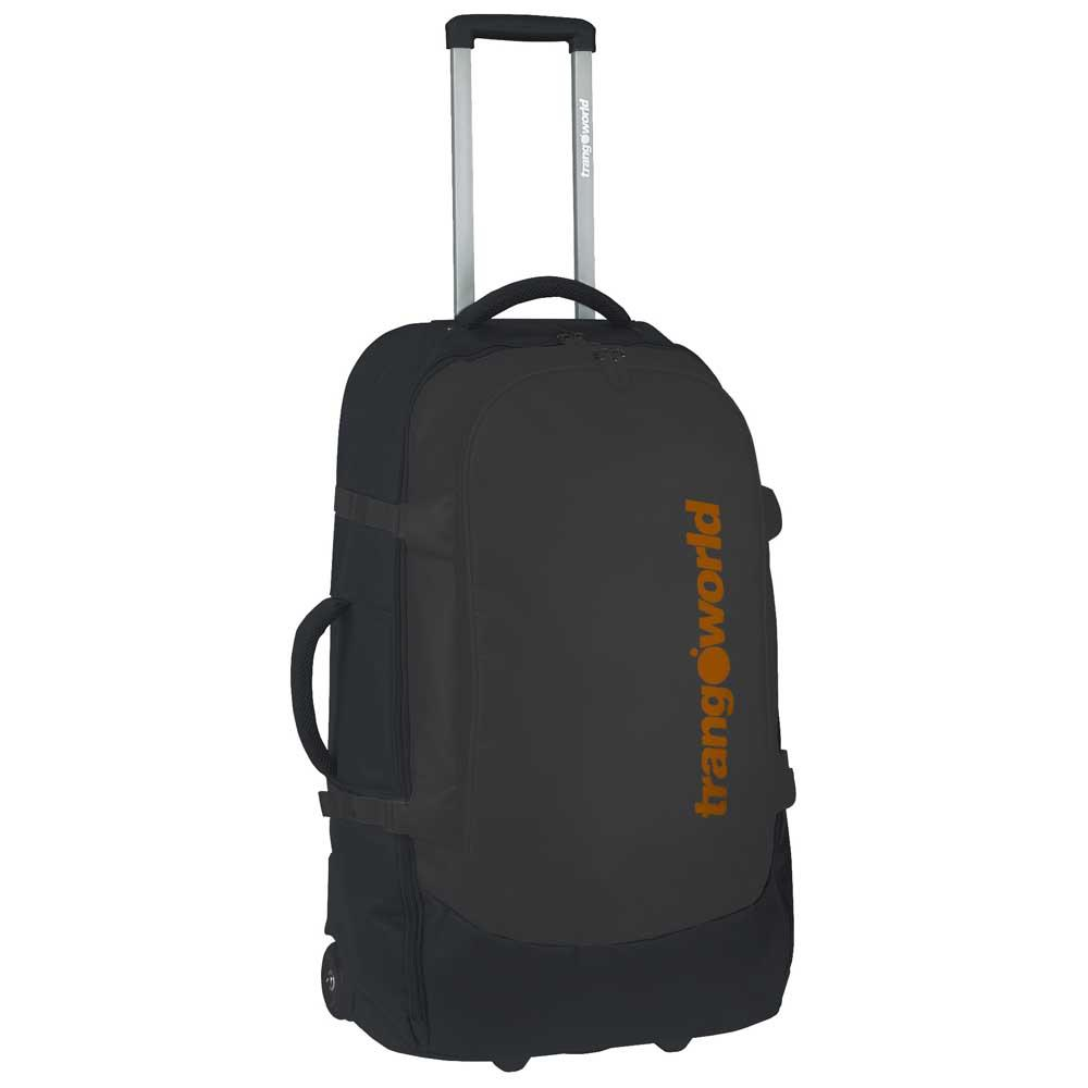Bagages Trangoworld Athabasca 70 Dt
