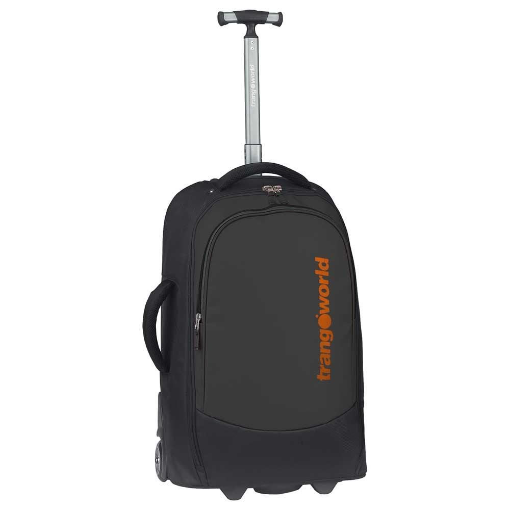 Bagages Trangoworld Manitoba 45 Dt
