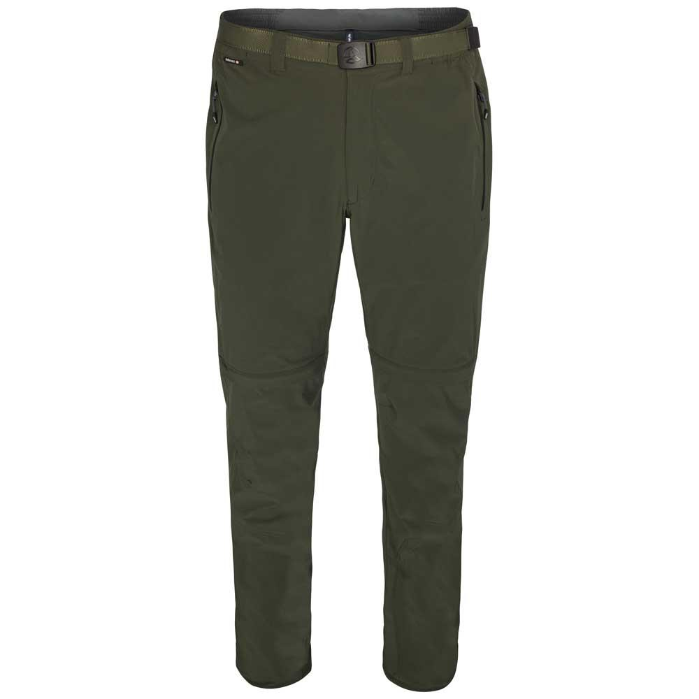 hosen-ternua-helash-pants-m-dark-khaki