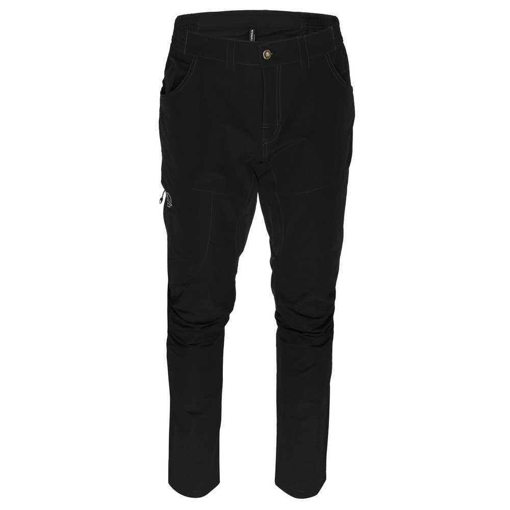pantalons-ternua-pekka-pants, 59.95 EUR @ snowinn-france