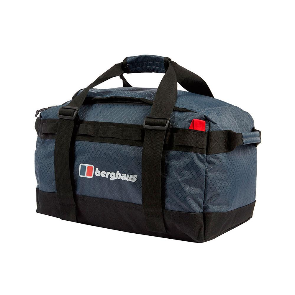 e7a10dda9651 Berghaus Expedition Mule 40L Grey buy and offers on Snowinn