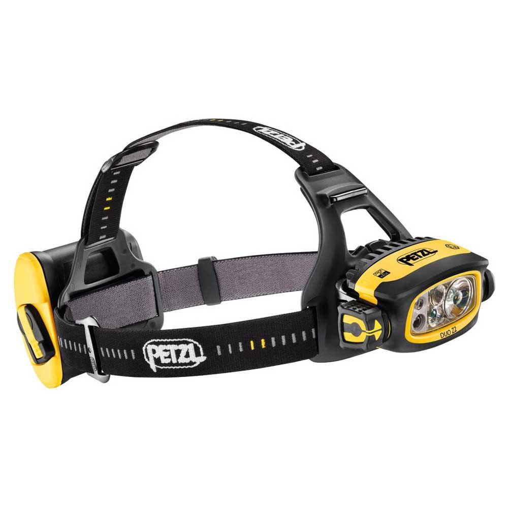 beleuchtung-petzl-duo-z2-430-lumina-black-yellow