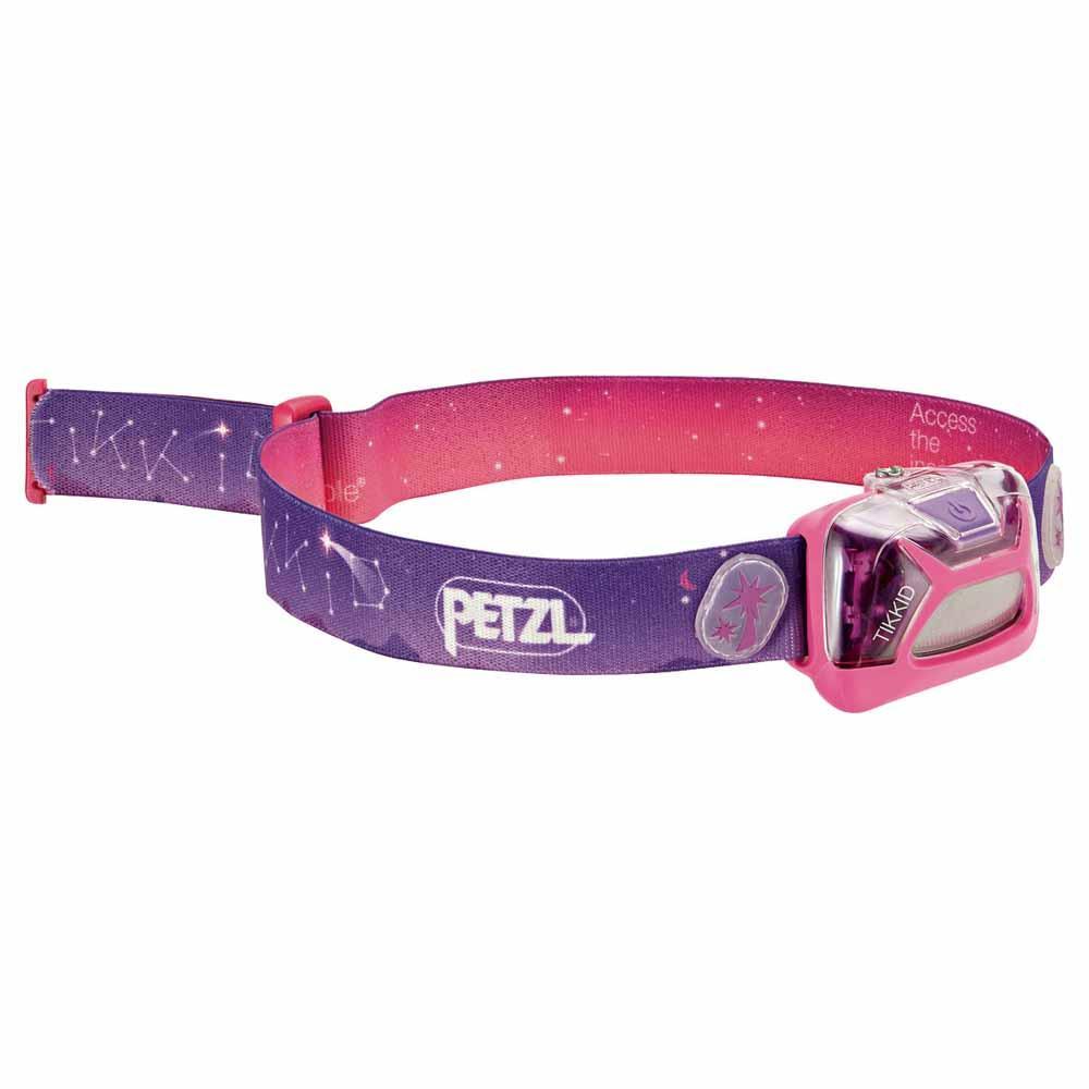 beleuchtung-petzl-tikkid-20-lumina-pink
