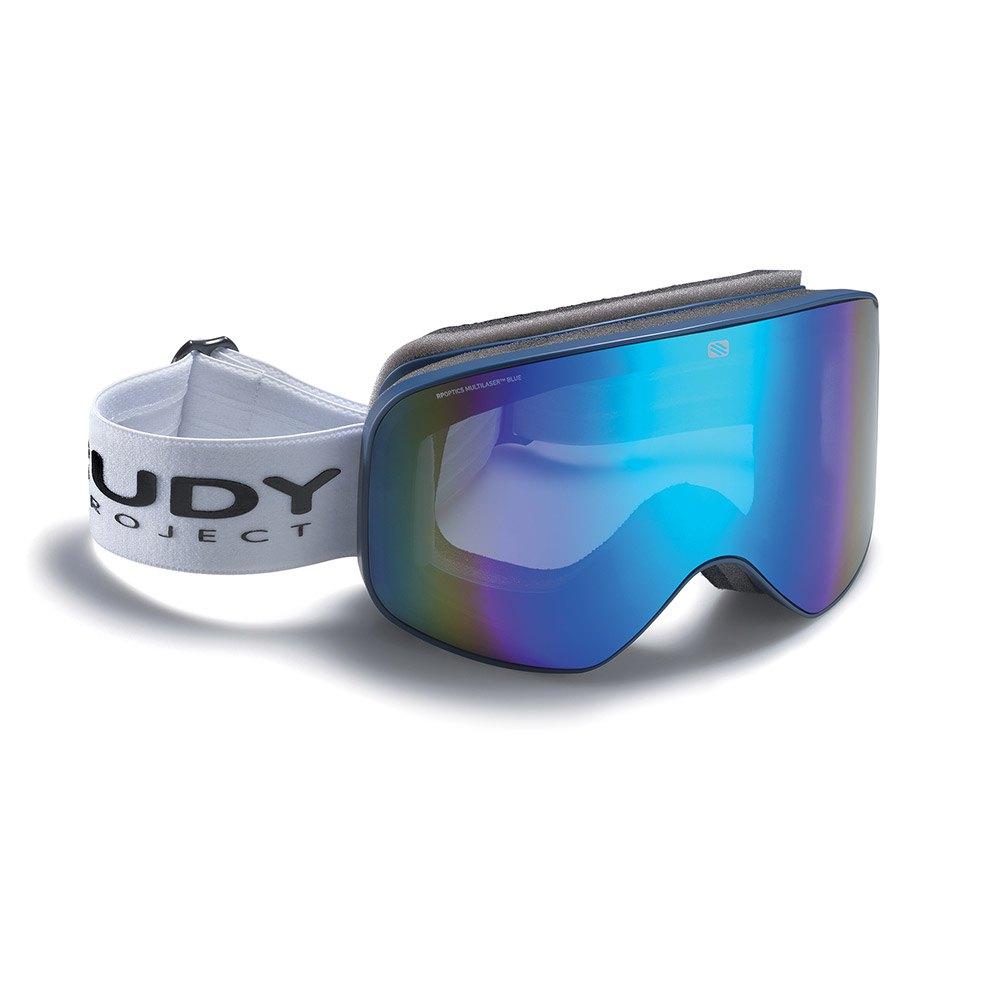 skibrillen-rudy-project-skermo