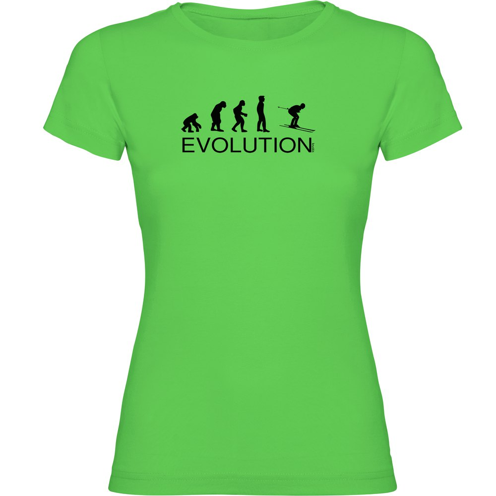 t-shirts-kruskis-evolution-ski