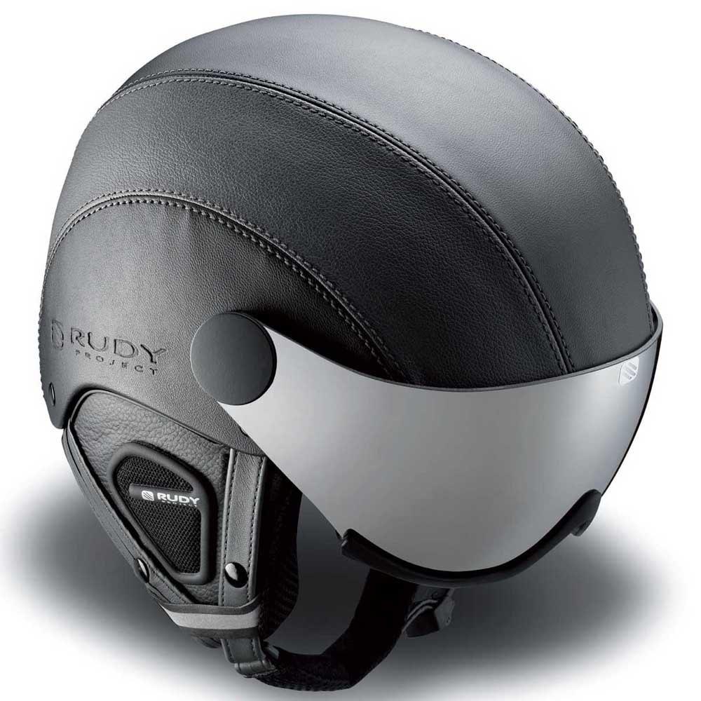 helme-rudy-project-odin-leather-m-black-grey