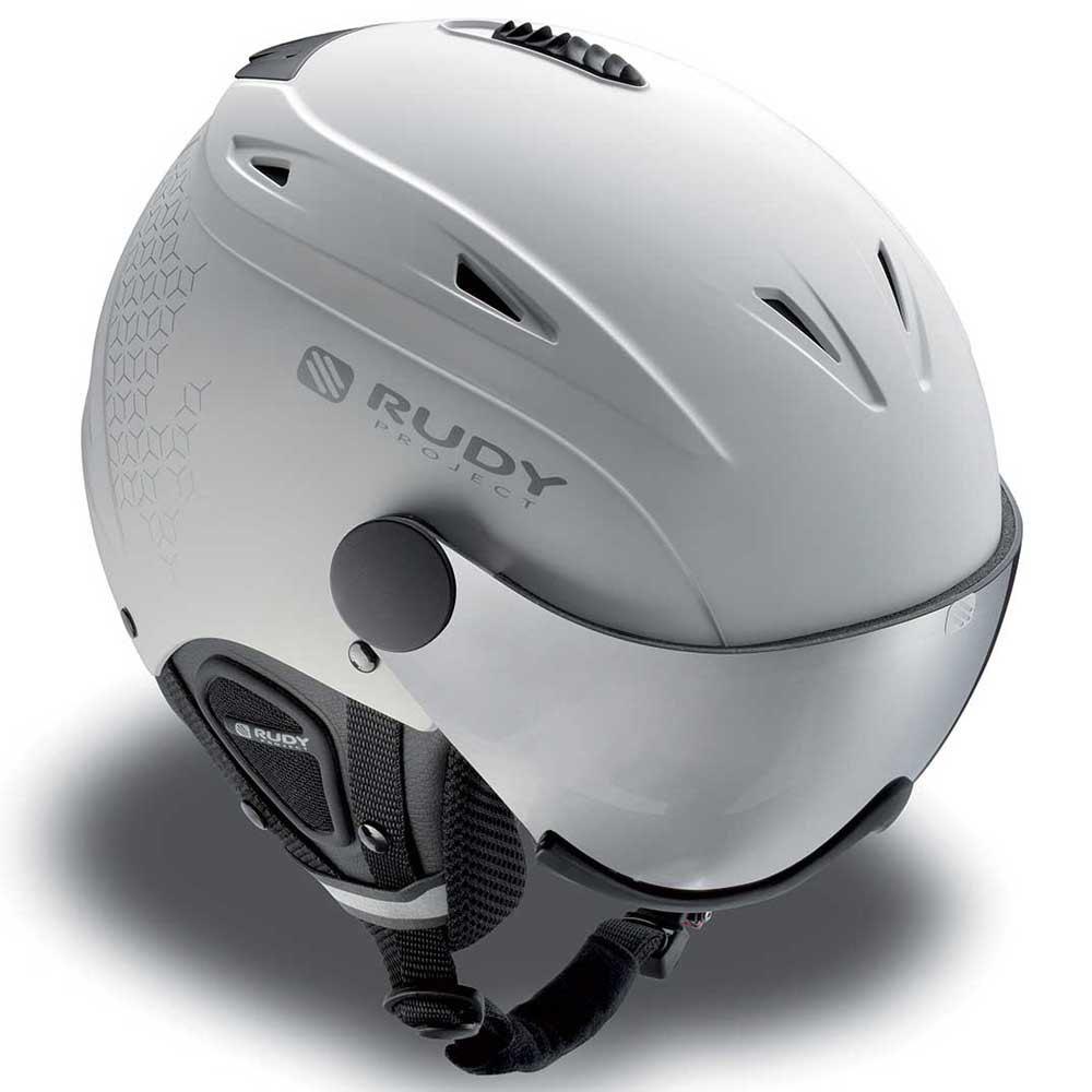 helme-rudy-project-oton-shield