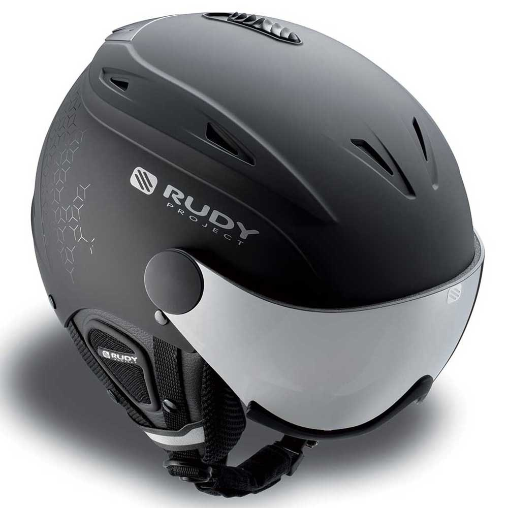helme-rudy-project-oton-shield, 179.49 EUR @ snowinn-deutschland