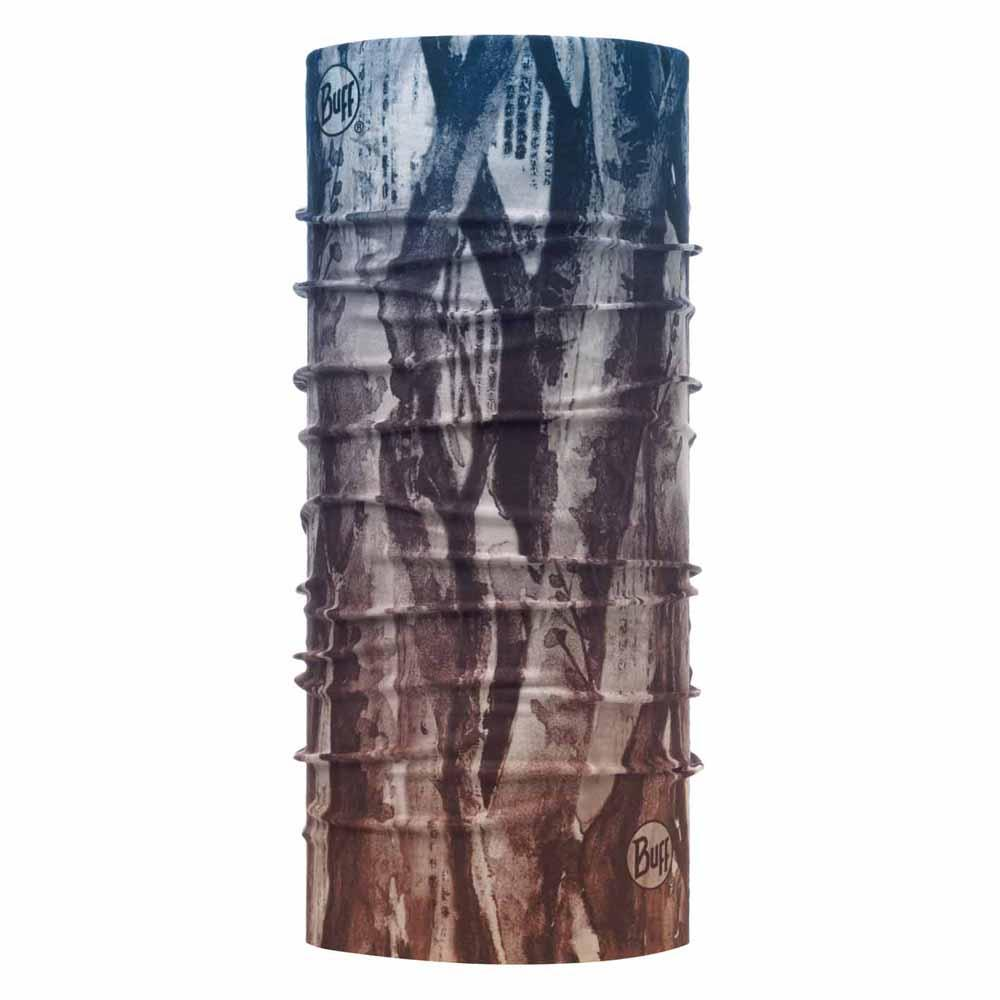 buff-uv-insect-shield-protection-one-size-trees-multi