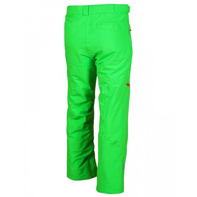 cross-pantaloni