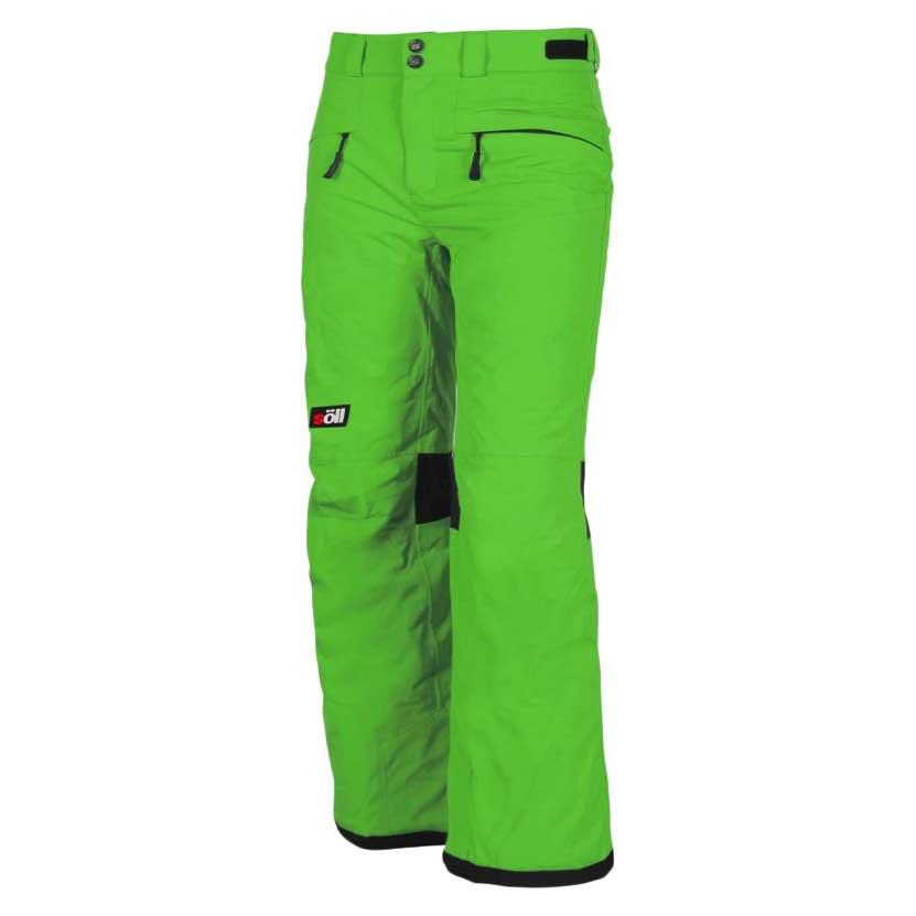hosen-soll-global-hosen-8-jahre-green