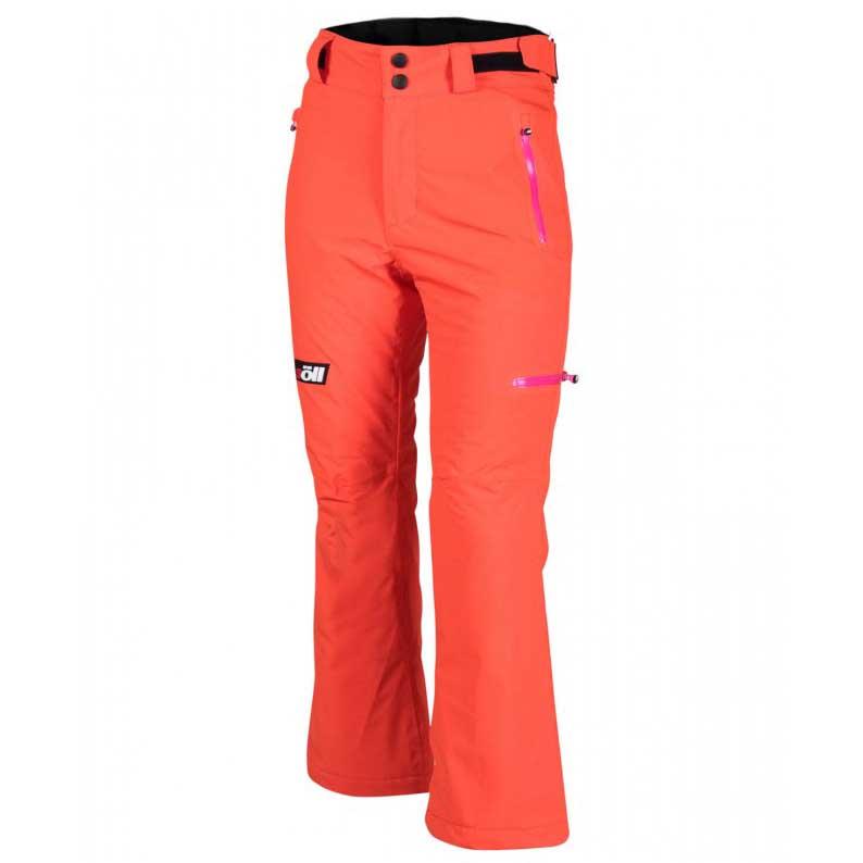 hosen-soll-vibrant-hosen-m-orange