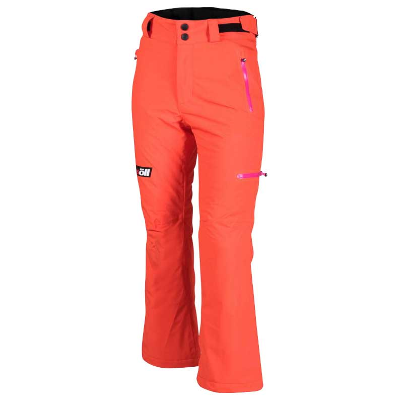 hosen-soll-vibrant-hosen-8-jahre-orange
