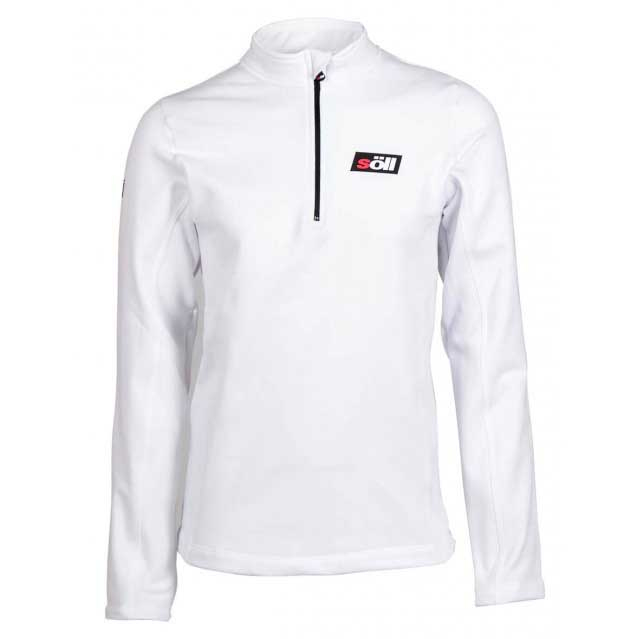 t-shirts-soll-zaphire, 47.95 EUR @ snowinn-deutschland