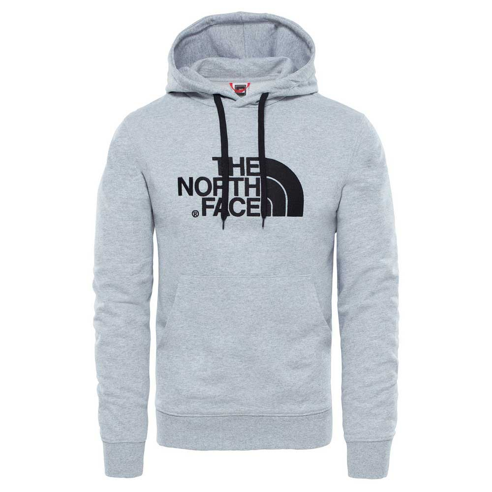 Geburtstagsgeschenk Herren The North Face Thermoball Hoodie