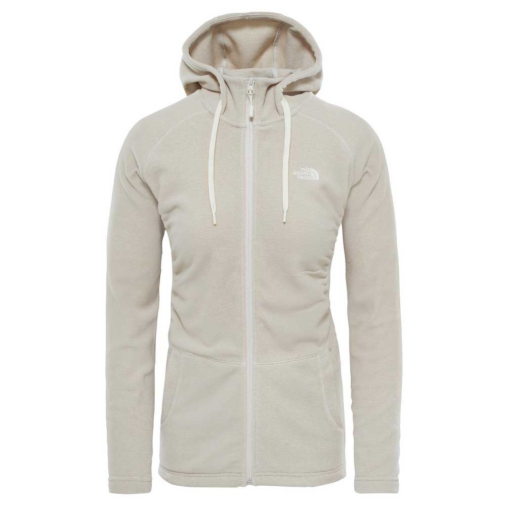 fleece-the-north-face-mezzaluna-full-zip-hoodie