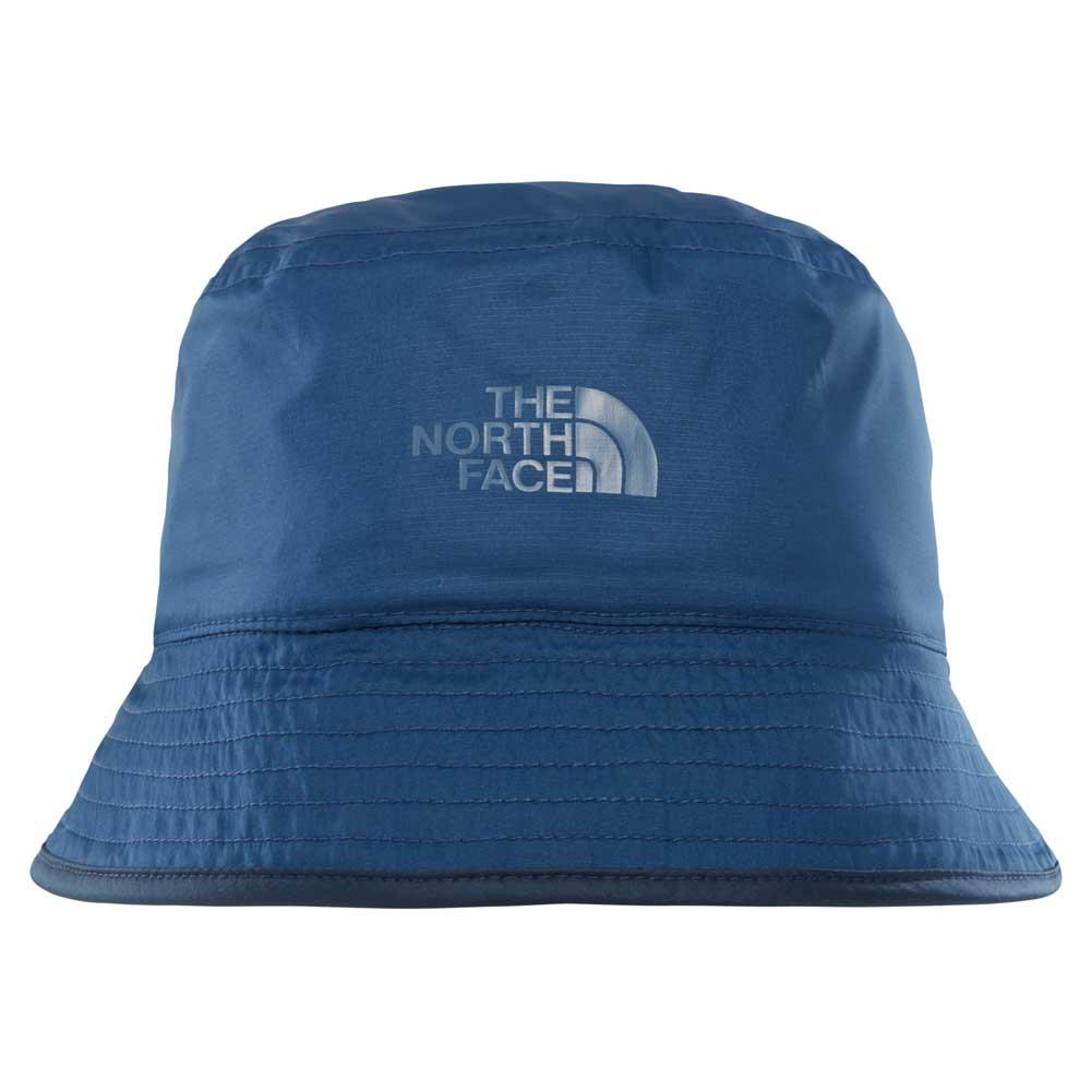 a008166ec562d The north face Sun Stash Hat Blue buy and offers on Snowinn