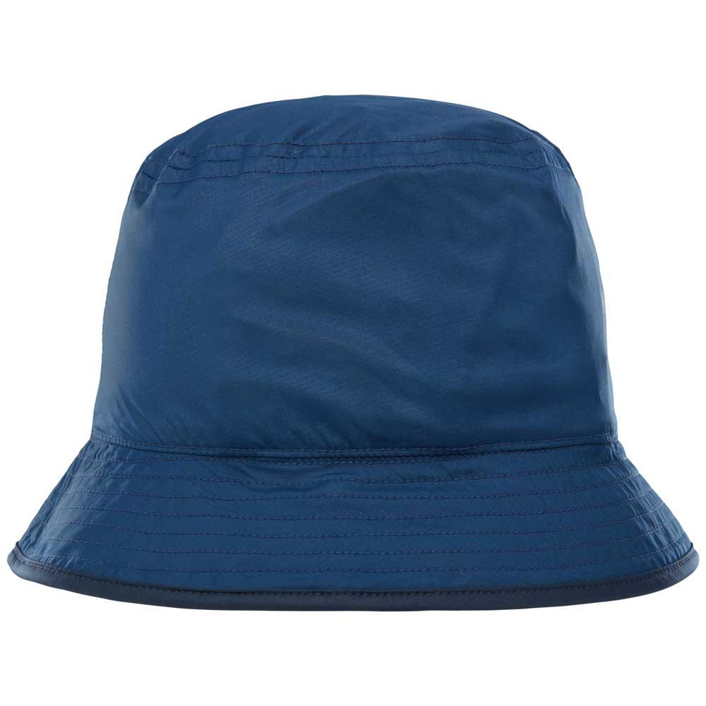 The north face Sun Stash Hat Blue buy and offers on Snowinn 49a7999c1bf