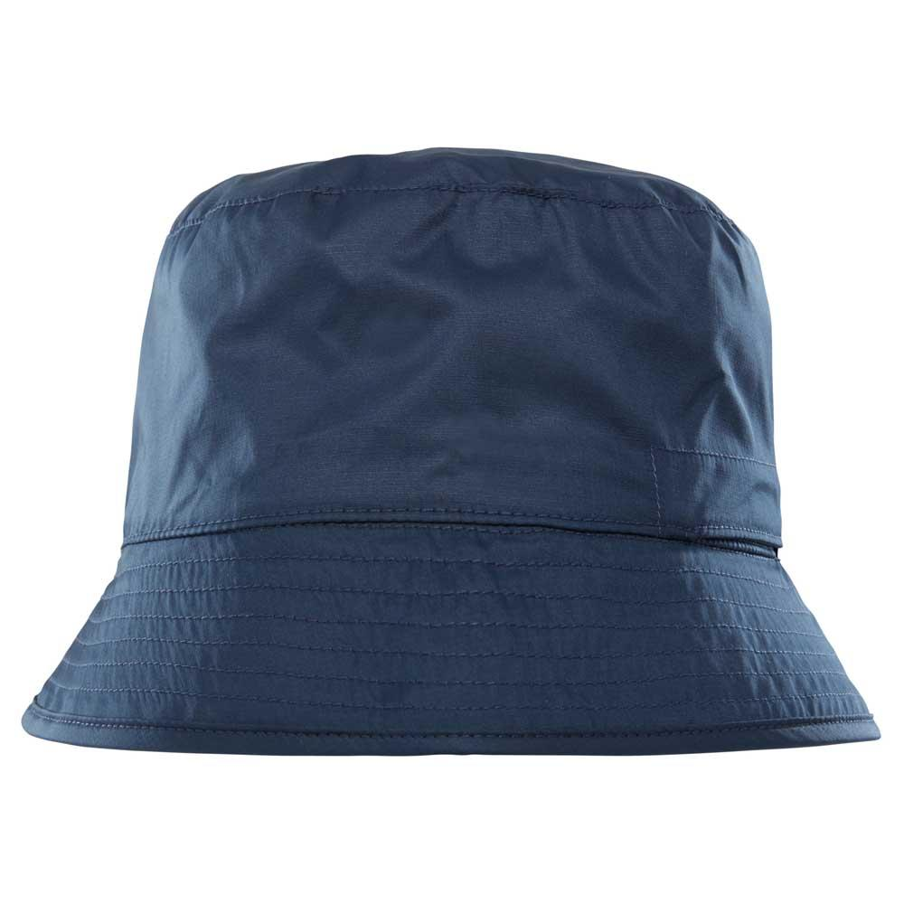 The north face Sun Stash Hat Blue buy and offers on Snowinn 41441159cb05