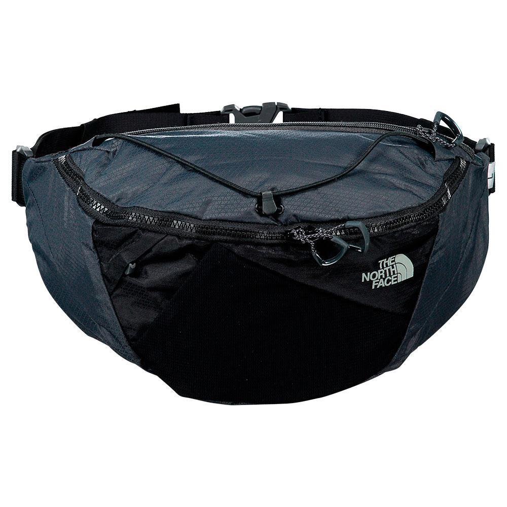 The North Face Lumbnical L Bag | Grå | Vesker | T93S7YMN8