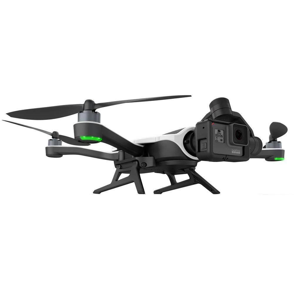 Actionkameras Gopro Karma Dron With Hero 6