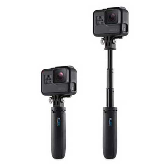 halterungen-gopro-shorty-mini-extension-pole-and-tripod