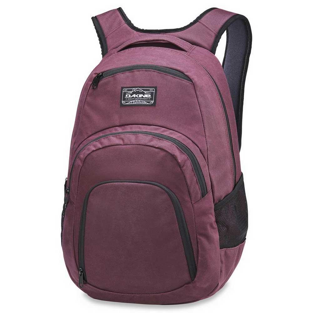 ec9298830a07d Dakine Campus 33L Purple buy and offers on Snowinn