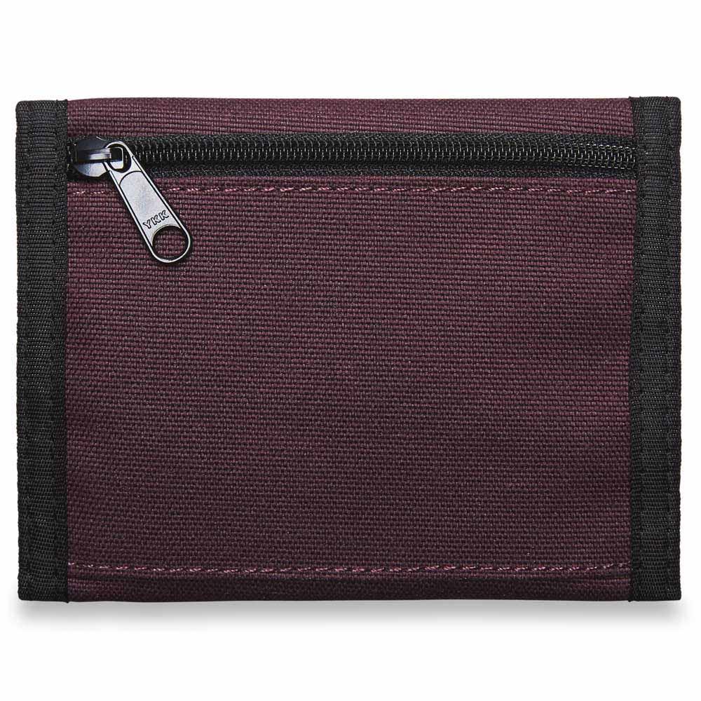 vert-rail-wallet